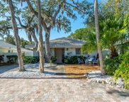 1357 Moonmist Drive Unit T-4, Siesta Key image