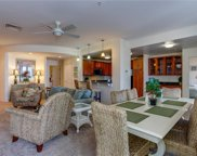 3700 Sandpiper Road Unit 104A, Southeast Virginia Beach image