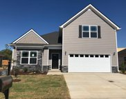 305 Turney Lane Lot 48, Spring Hill image