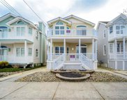 5241 Asbury Avenue Unit #1, Ocean City image