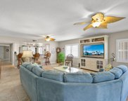 601 Shorewood Unit #G-401, Cape Canaveral image