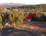 41 Shooting Star Place, McCall image