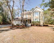 6211 Terrapin Court, Wilmington image