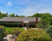 777  Bridle Path Road, Weimar image