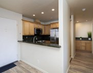 4060 Hurfano Ave Unit #240, Clairemont/Bay Park image
