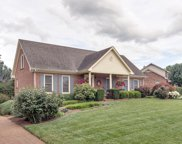 825 Countrywood Dr, Franklin image