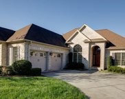 749 Fountain Brook Lane, Lewisville image