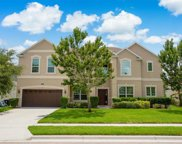 2013 Red Bluff Avenue, Apopka image