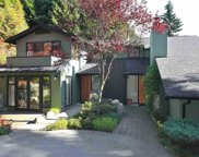 1145 Groveland Court, West Vancouver image