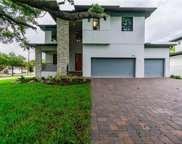 3602 S Omar Avenue, Tampa image