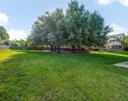 5100 Fry Lane, Colleyville image
