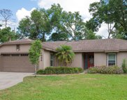 1255 S Timberland Trail, Altamonte Springs image