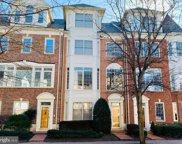4224 11th  N Street N, Arlington image