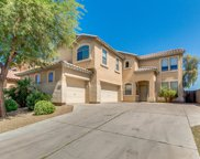 4350 E Rose Quartz Lane, San Tan Valley image