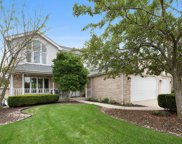 16635 Grant Avenue, Orland Park image