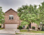 3302 Roan Valley, San Antonio image