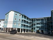1404 Canal Drive Unit #32, Carolina Beach image