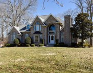2620 Creekstone Circle, Maryville image