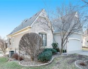 8803 W 142nd Court, Overland Park image
