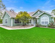 134 Pinfeather Trail, Myrtle Beach image