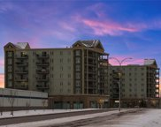 8535 CLEARWATER  Drive Unit 389, Fort McMurray image