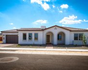 19428 S 210th Place, Queen Creek image