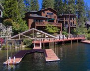 39147 Poplar, Bass Lake image