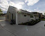 6023 Willow Springs Road, La Grange Highlands image
