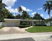 8435 Sw 157th St, Palmetto Bay image