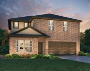 506 Mossy Rock Dr, Hutto image