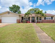 914 Kings Post, Rockledge image