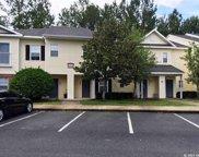 4934 Nw 43rd Avenue Unit Unit 16-103, Gainesville image