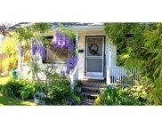 1044 BIRCH  AVE, Cottage Grove image