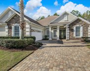 28 LIGHTHOUSE POINT CIR, Ponte Vedra image