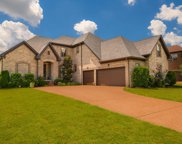 333 Crooked Creek Lane, Hendersonville image
