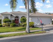 14194 Reflection Lakes  Drive, Fort Myers image