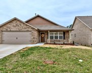 3049 Zachary Pointe Lane, Knoxville image