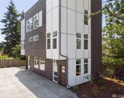 10123 1st Ave NW, Seattle image
