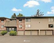13529 Linden Avenue N Unit #A202, Seattle image