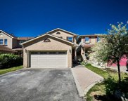 90 Rice Dr, Whitby image