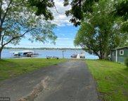 L2 B2 Juniper Court N, Forest Lake image