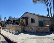 1102-1106 Clinton St, Redwood City image