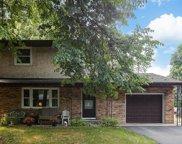 3207 Midland Avenue, White Bear Lake image