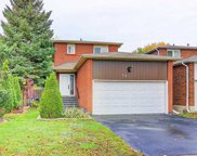 58 Pugsley Ave, Richmond Hill image