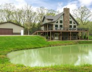 29565 North Stringtown Rd, Foristell image