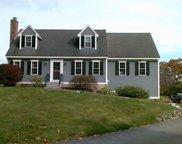 6 Powhatan Rd, Pepperell, Massachusetts image