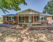 108 Dogwood  Ln, Moneta image