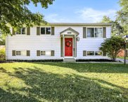 3427 Dempsey Road, Westerville image