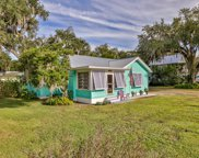 513 Ball Street, New Smyrna Beach image