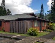 2069 California Avenue Unit 7C, Oahu image